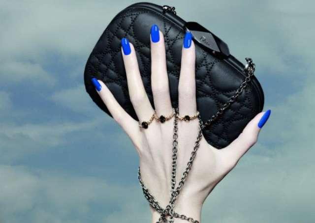 fashion accessories red handbags franco sarto handbags messenger bags for women