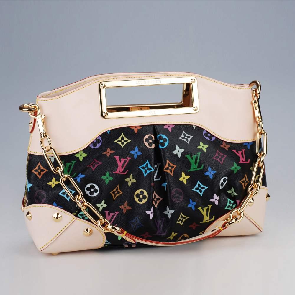 fashion handbags fendi bags cross body bags for women handbags