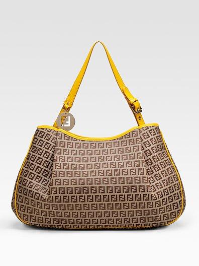 fendi bags miche handbags sharif handbags leather backpack