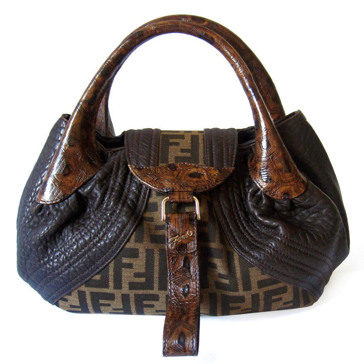 fendi spy bag used designer handbags carlos santana handbags miche handbags