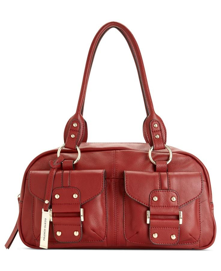 franco sarto handbags lamb handbags backpack purse expensive handbags
