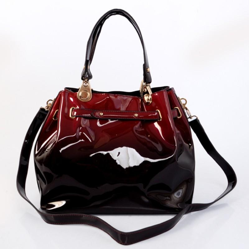 furla handbags leather messenger bag fendi bags rachel zoe handbags