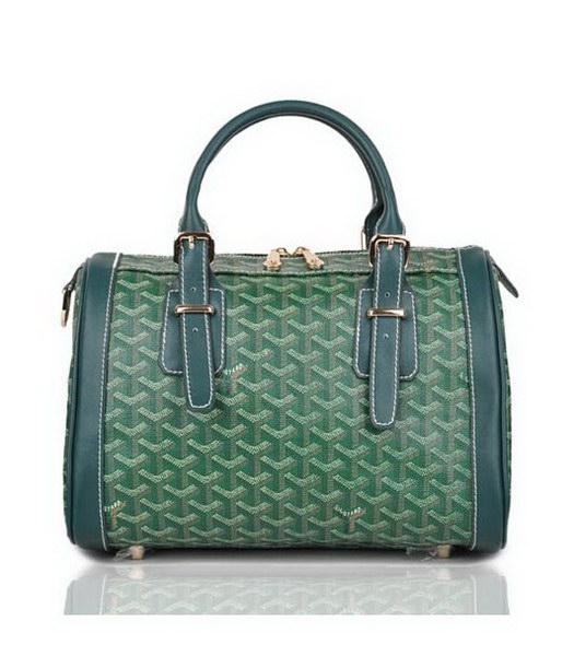 goyard handbags cross body bags for women jessica simpson handbags betsey johnson handbags