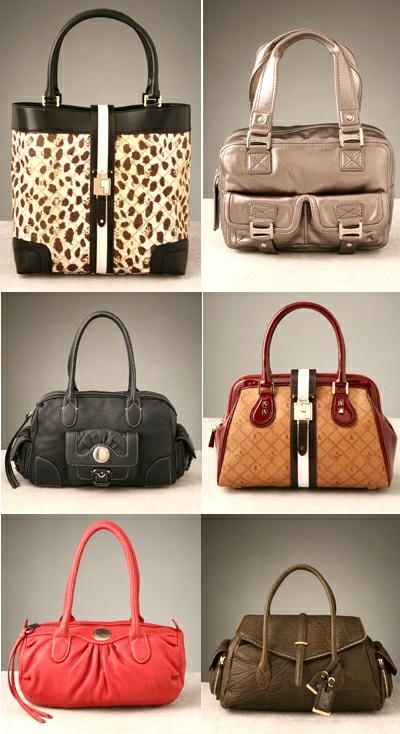 hand bags cheap handbags sharif handbags western handbags