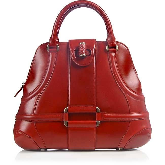 handbags-for-women.jpg