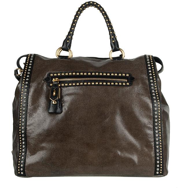 handbags tote bags dior handbags fendi bags