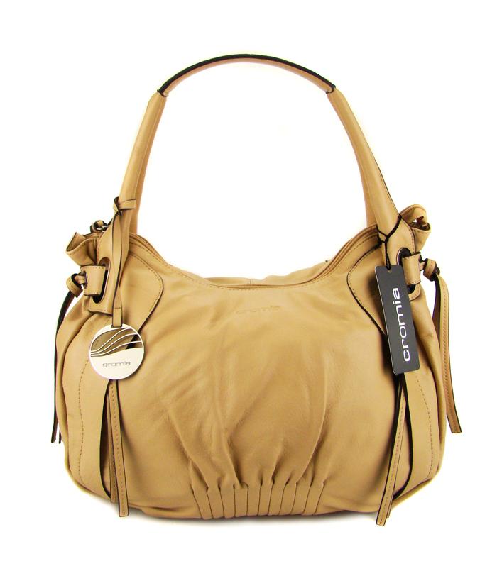 italian handbags tano handbags bebe handbags best handbags
