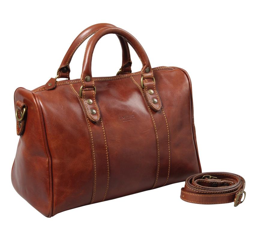 italian leather handbags guess handbags guess handbags rachel zoe handbags