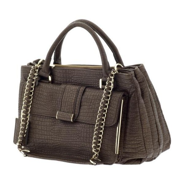 ivanka trump handbags studded handbags mk handbags birkin handbags