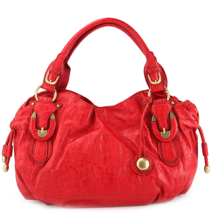 jessica simpson handbags best handbags studded handbags cheap designer handbags