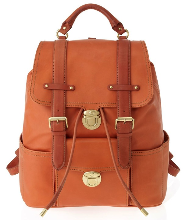 leather backpack brahmin handbags franco sarto handbags miche handbags