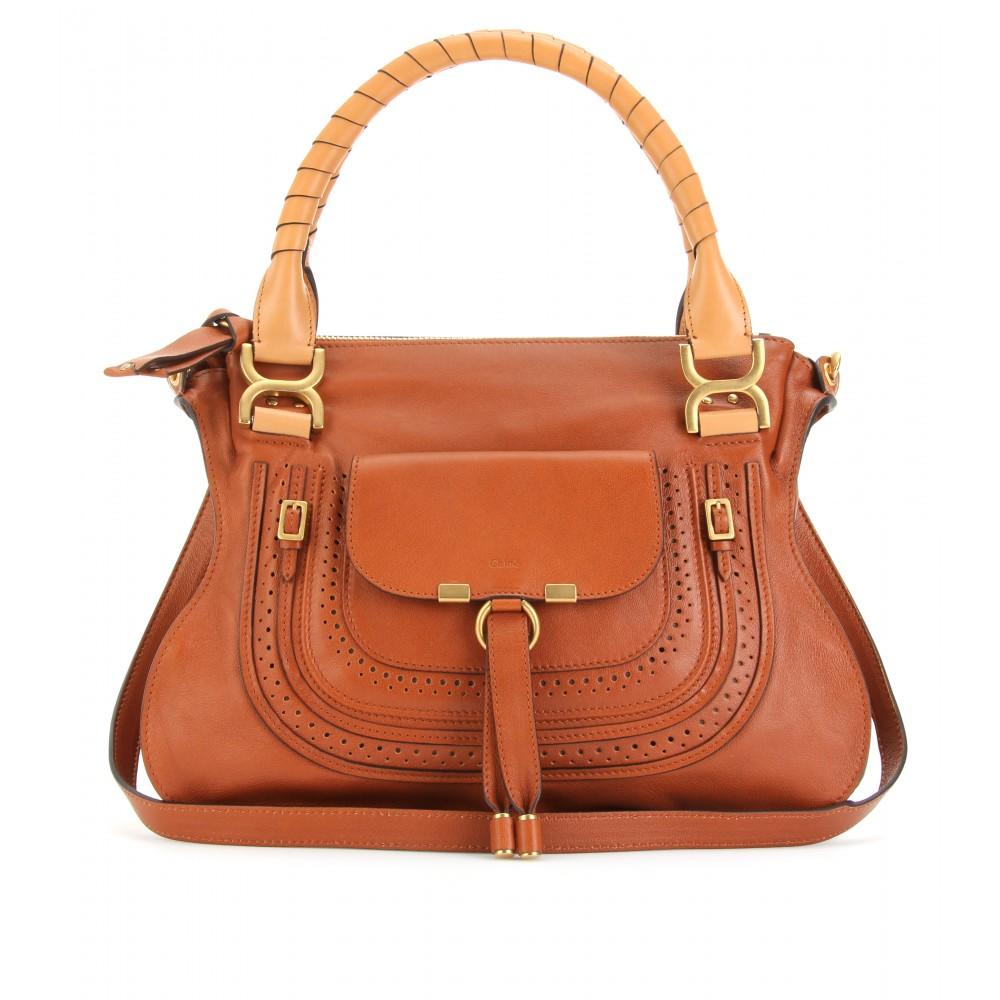 leather bags cross body bags for women crossbody handbags goyard handbags