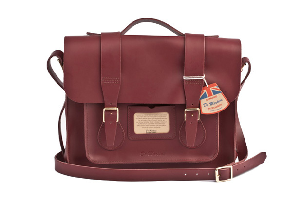 leather satchel vince camuto handbags goyard handbags studded handbags