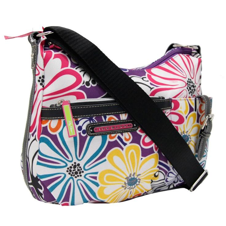 lily bloom handbags messenger bags for women hobo bags dkny handbags
