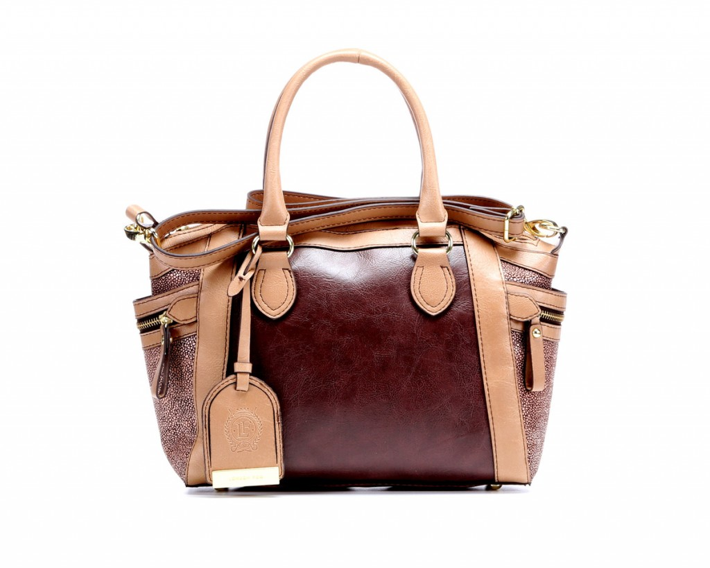 london fog handbags tory burch handbags leather satchel giani bernini handbag