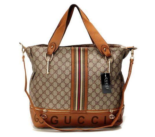 luxury handbags mk handbags laptop bags for women fashion handbags