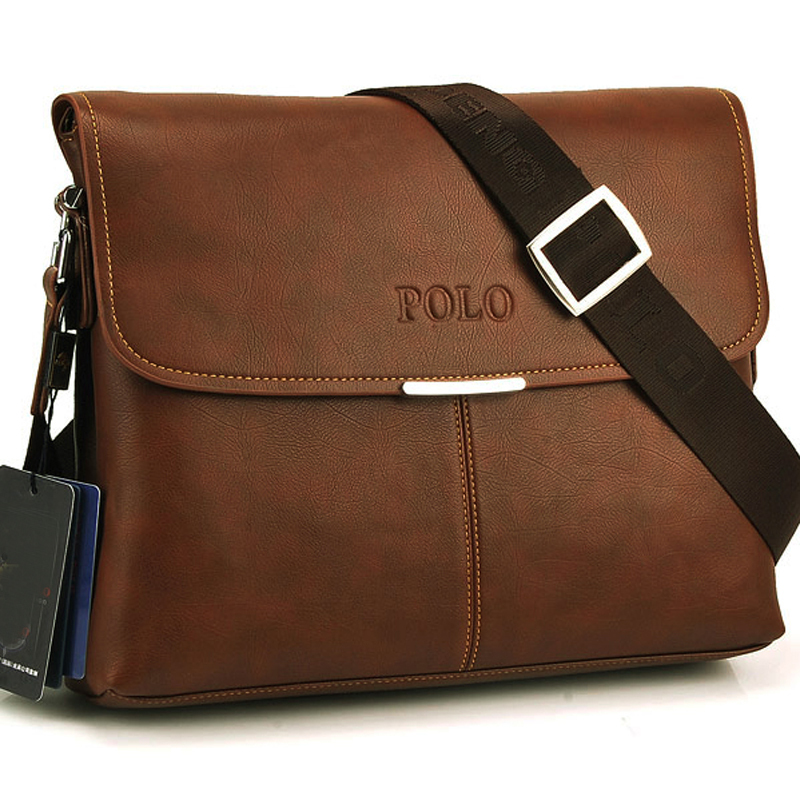 Best Designer Messenger Bags Men