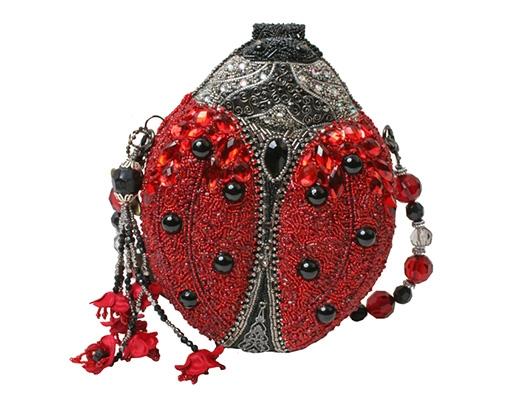 mary frances handbags tods handbags oryany handbags anuschka handbags