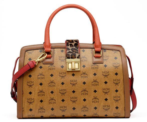 mcm handbags dkny handbags dior handbags birkin handbags