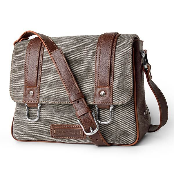 messenger bags for women perlina handbags leather bags for men best handbags