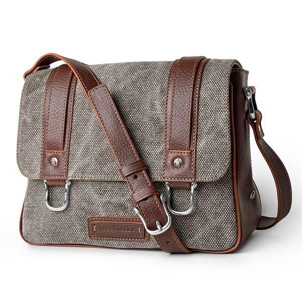 Tenbags Com Messenger Bags For Women