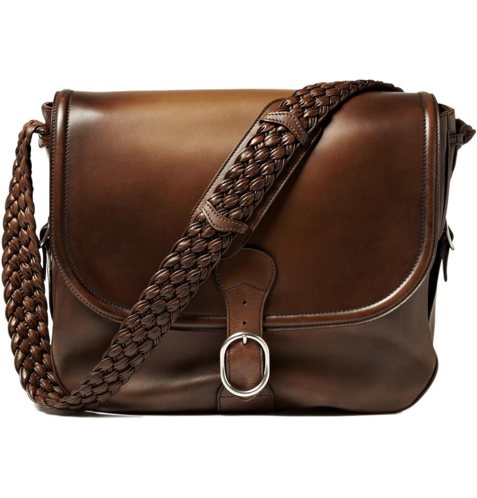messenger bags purses and handbags mk handbags tods handbags