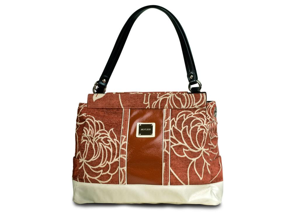 miche handbags carolina herrera handbags crossbody handbags street level handbags