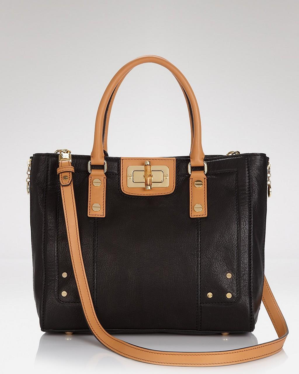milly handbags perlina handbags kooba handbags mcm handbags