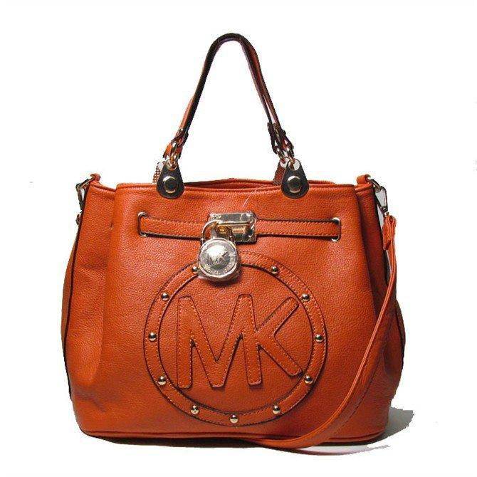 mk handbags guess handbags mk handbags mcm handbags