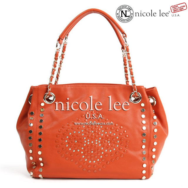 nicole lee handbags clear handbags studded handbags fendi bags