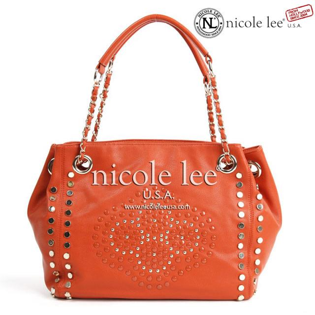 nicole lee handbags clear handbags studded handbags fendi bags