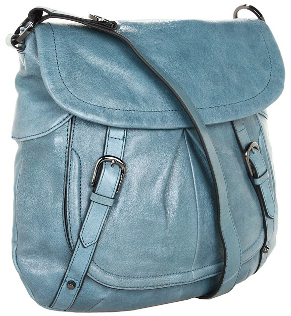 perlina handbags clear handbags oryany handbags cynthia rowley handbags