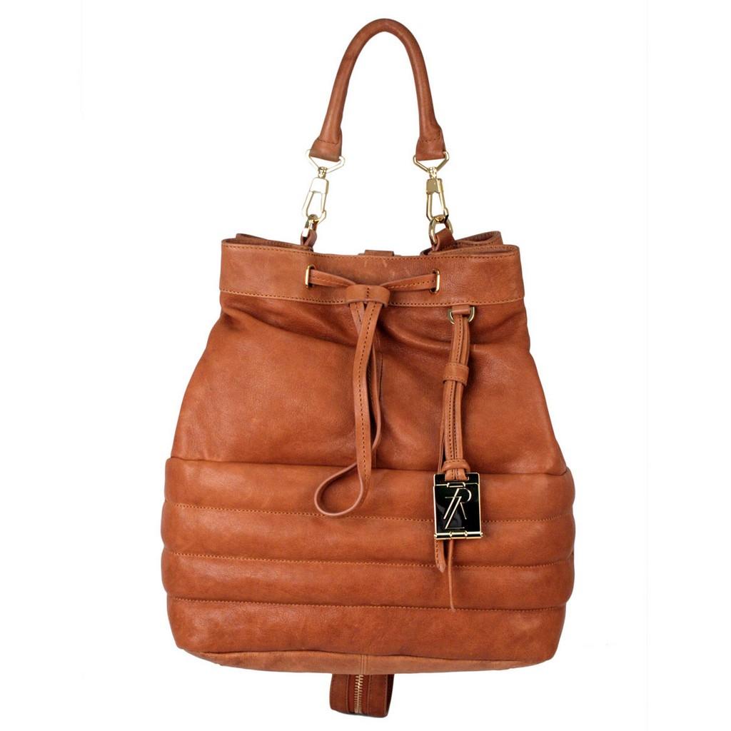 rachel zoe handbags nicole lee handbags fendi handbag cheap designer handbags