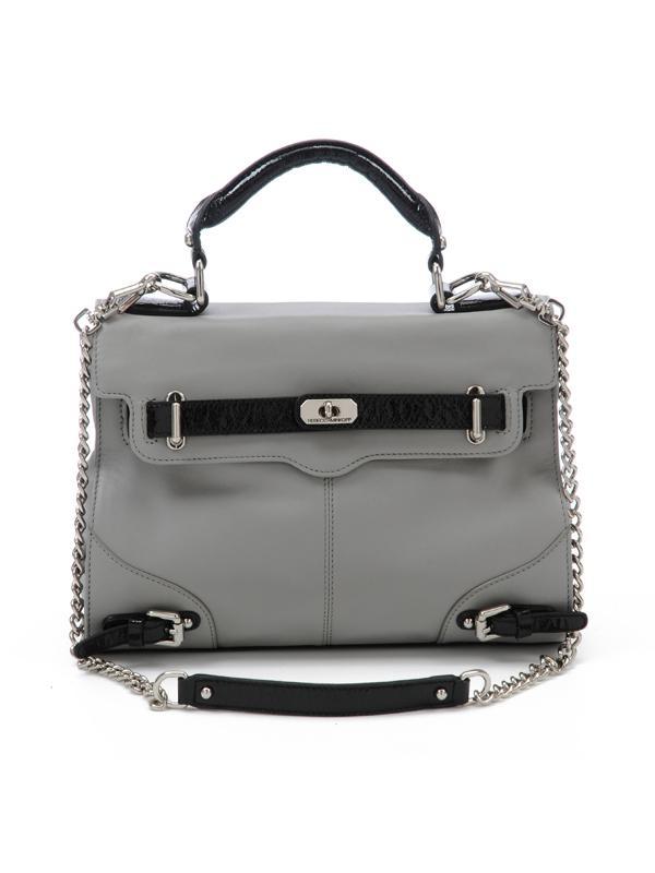 rebecca minkoff handbags hello kitty handbags rioni handbags discount handbags