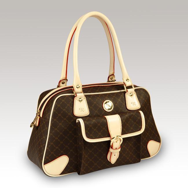rioni handbags tano handbags vince camuto handbags wholesale bags
