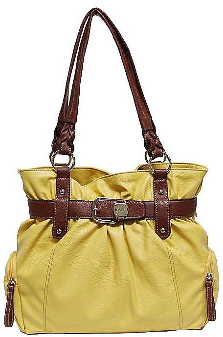 rosetti handbags backpack purse patricia nash handbags shopping bags