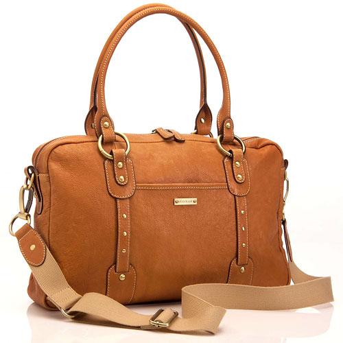 sak handbags handbags bueno handbags studded handbags