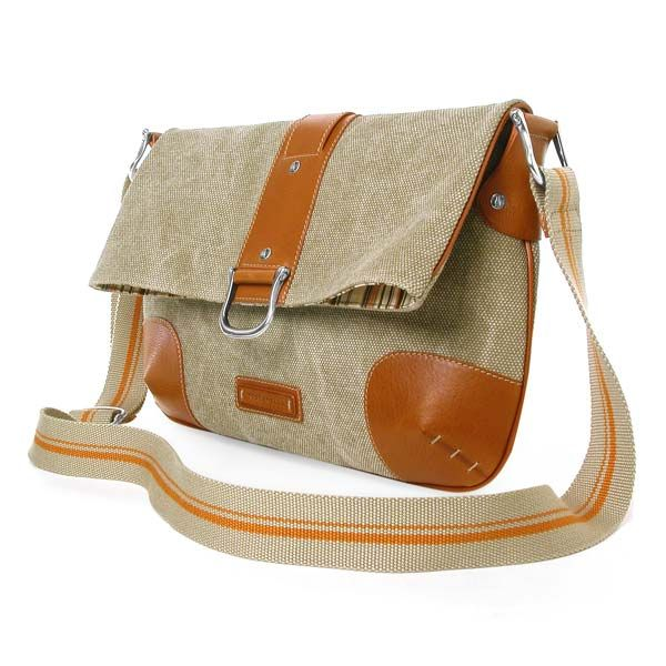 shoulder bags used designer handbags travel bags rebecca minkoff handbags