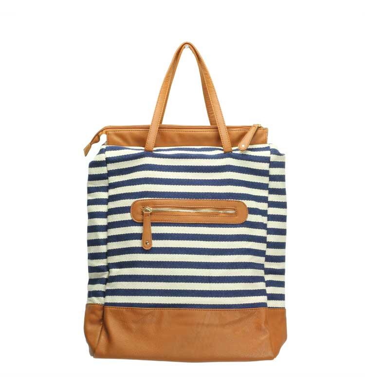 street level handbags vince camuto handbags laptop bags for women vince camuto handbags