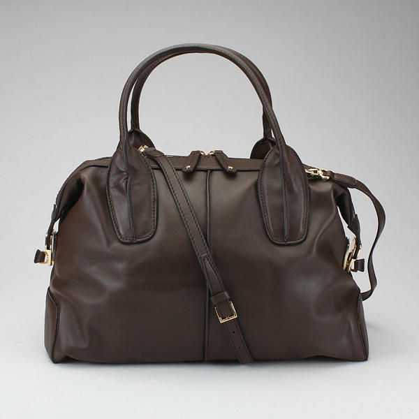 tods handbags evening bags backpack purse patricia nash handbags