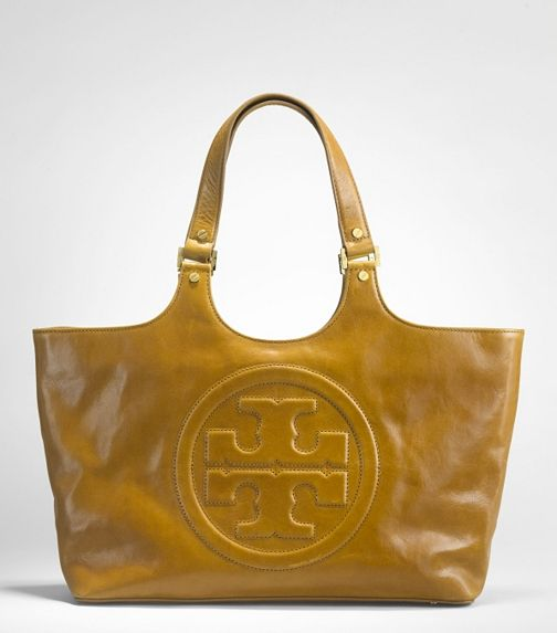 tory burch handbags discount handbags clear handbags lily bloom handbags