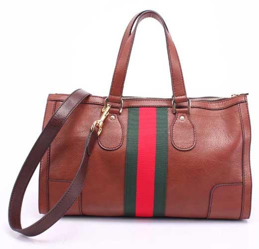 used designer handbags tignanello handbags rachel zoe handbags kooba handbags