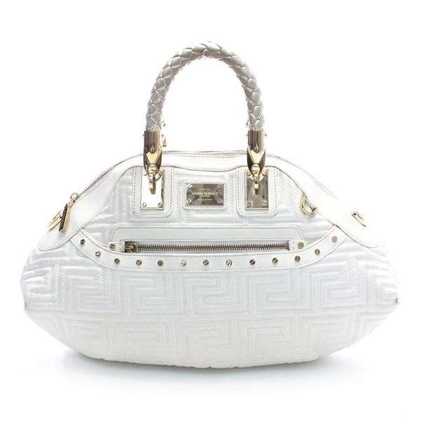 versace handbags shoulder bags versace handbags birkin handbags