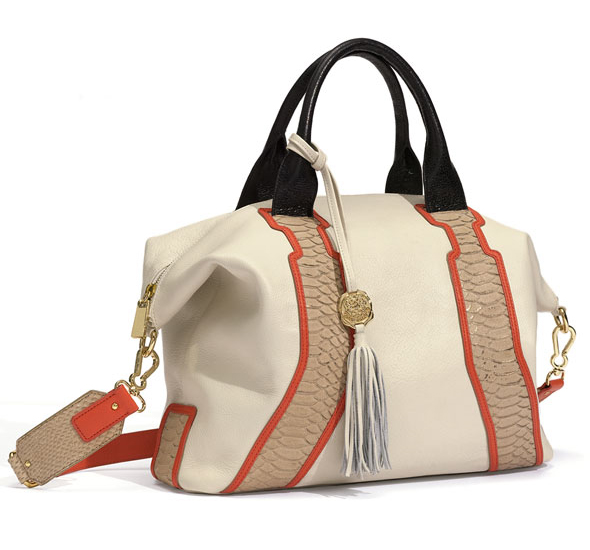 Vince Camuto Handbags Online Sale of Bags in USA