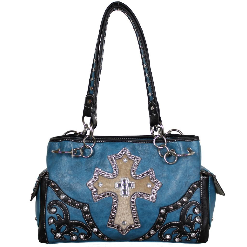 western handbags dior bags american west handbags badgley mischka handbags