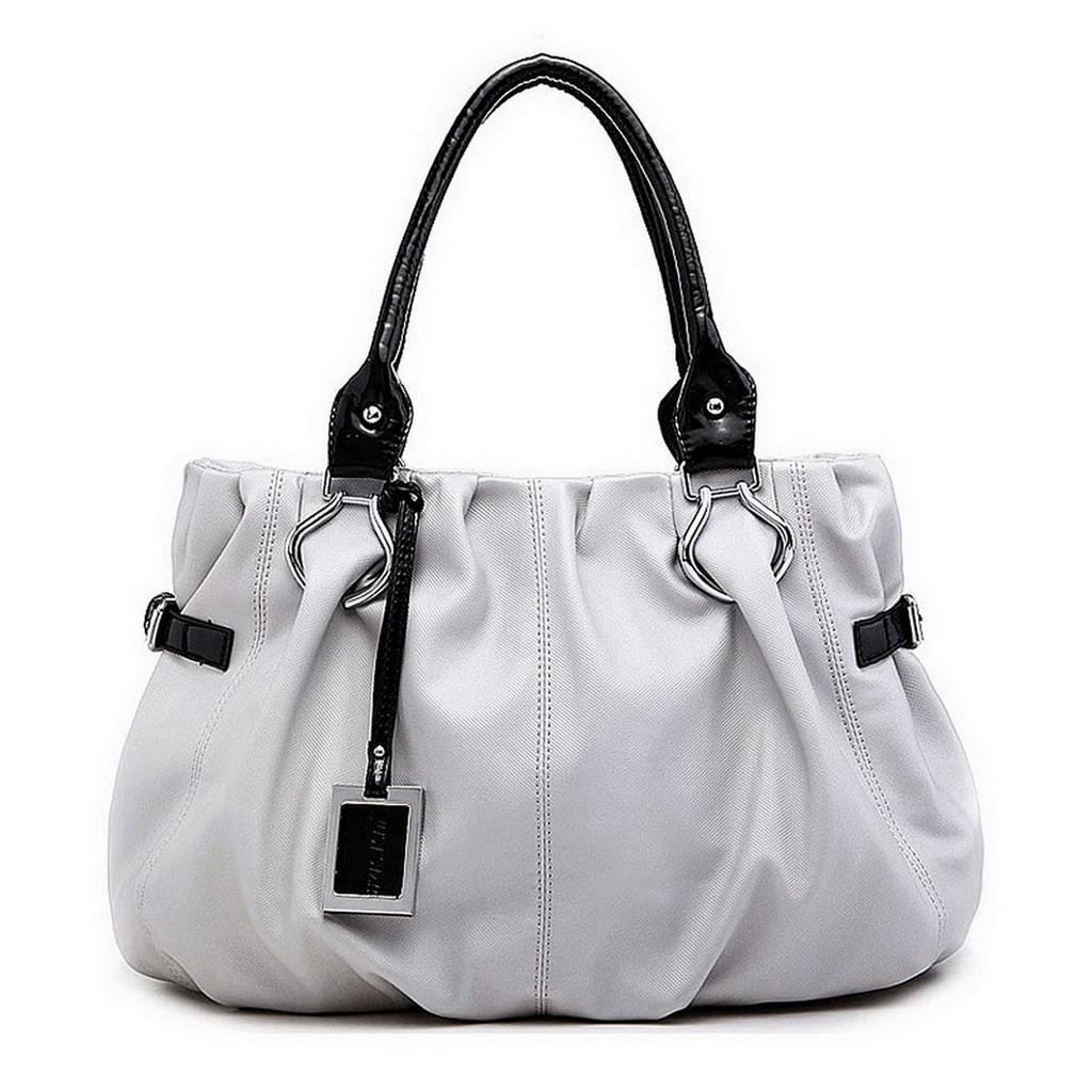 wholesale bags red handbags studded handbags rosetti handbags