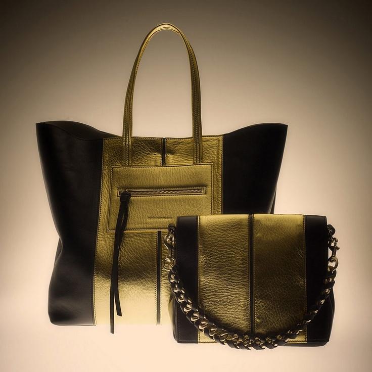 wholesale designer handbags leather bags american west handbags purses and handbags