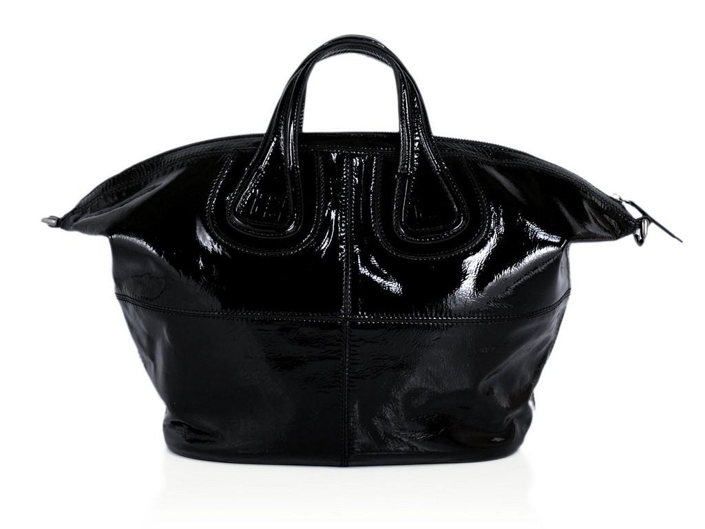 Discount Handbags Guess Handbags By Marciano Designer Handbags Purses