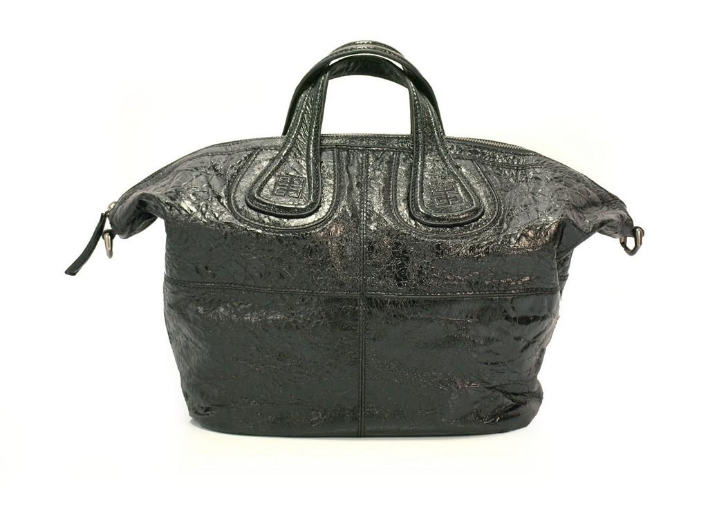 Shoe Handbag Designer Inspired Handbag Designer Purses Coach Signature Handbags