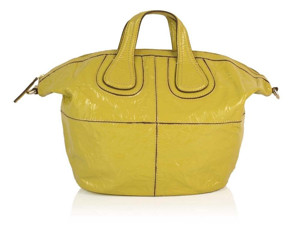 Hobo Handbag Burberry Handbags wholesale Handbags wholesale Purses
